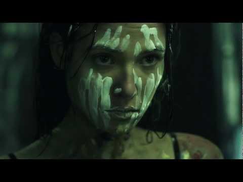 Urban Cone - Freak (Official video)