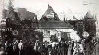 Eski Erzurum Resimleri