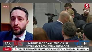 """Справа Шеремета: адвокат Яни Дугарь прокоментував оприлюднені поліцією """"нові докази"""""""