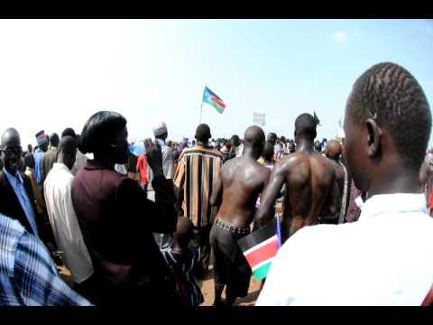 Juba and somaliland 6