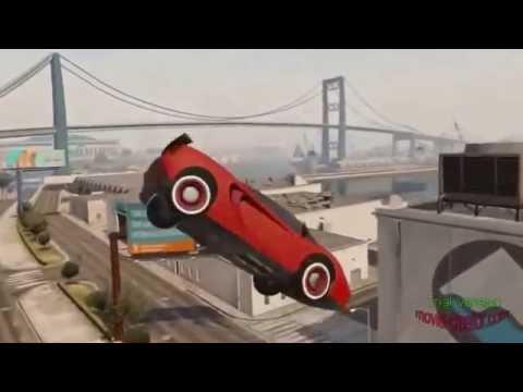 ДТП и аварии на трассах: Видео и фото с мест аварий - Авто
