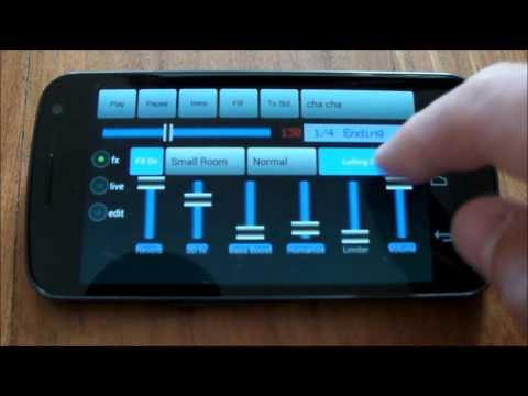 Drummer Friend Hd Drum Machine Apk : drummer friend hd drum machine apps on google play ~ Hamham.info Haus und Dekorationen