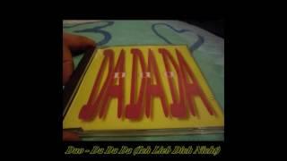 Duo - Da Da Da (Ich Lieb Dich Nicht) (Da Da Dance-Mix)