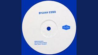 Play Ferris Wheel - Terrace Martin Remix
