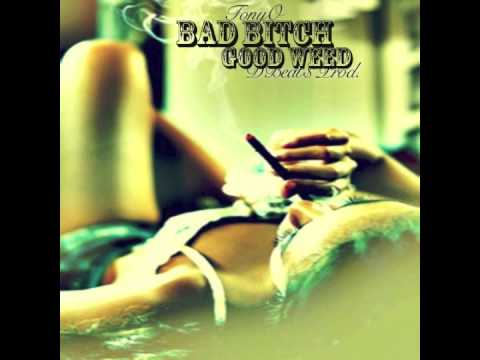 bitches-and-weed-xxx-stories-with