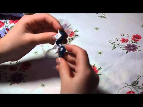 Обзор и распаковка яиц my little pony от чупа-чупс