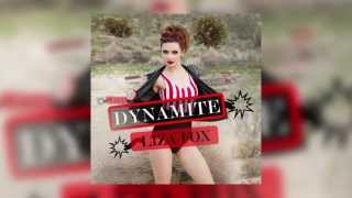 Liza Fox Dynamite Meed Diggo Max Lazarev Remix Official Audio
