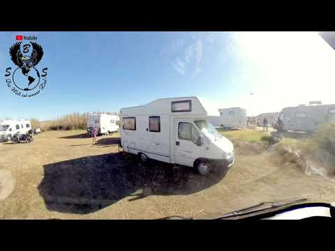 vlog-15-a:-begleitet-uns-auf-unserer-spanien-reise-2018---2019