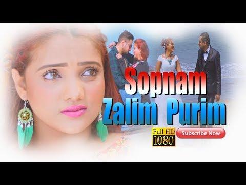song: SOPNAM ZALIM PURIM by BRYAN FERNANDES allbum: SOPON ZALEM PUREM