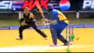 jawad ahmed   kamyab raho har kadam   Song for pakistan cricket team   YouTube
