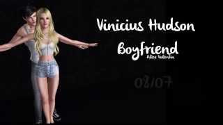 Baixar Vinicius Hudson - Boyfriend Teaser #2
