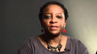Naomi Tutu, Join My Village Ambassador