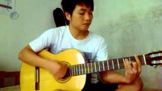 guitar em sẽ là giấc mơ