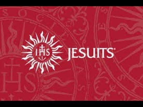 How The Jesuits Operate & the coming One World Religion