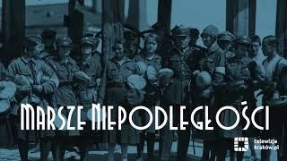 """""""Marsze niepodległości"""" - powstał film o fenomenie Kadrówek"""