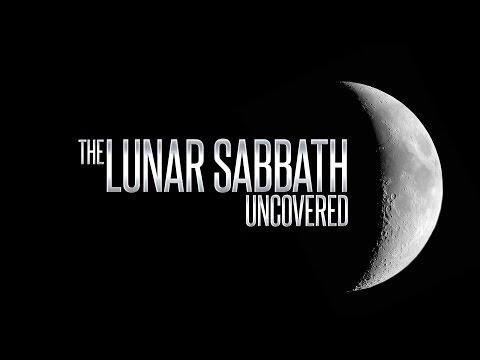 Time: Our Creator's Calendar Series - The Lunar Sabbath Uncovered - 119 Ministries