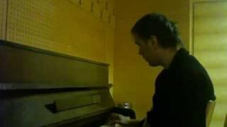 Arash feat Helena - Arash