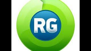 Обзор приложения Rate&Goods