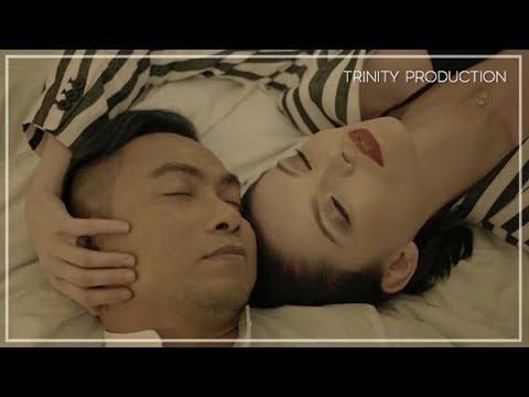 Ady - Usai Kisahku | Official Video Clip