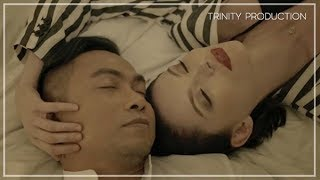 Ady - Usai Kisahku | Official Video Clip