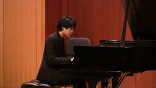 Lisa Bielawa Vireo Canons and Chorale