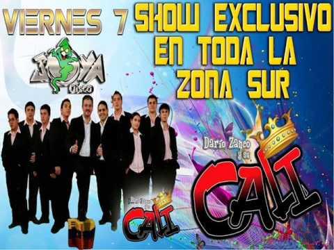 Habla dario zanco en la radio joya disco grupo cali hoy for Joyas banadas en rodio