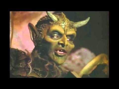 gargoyles tv movie entire movie in 35 minutes youtube