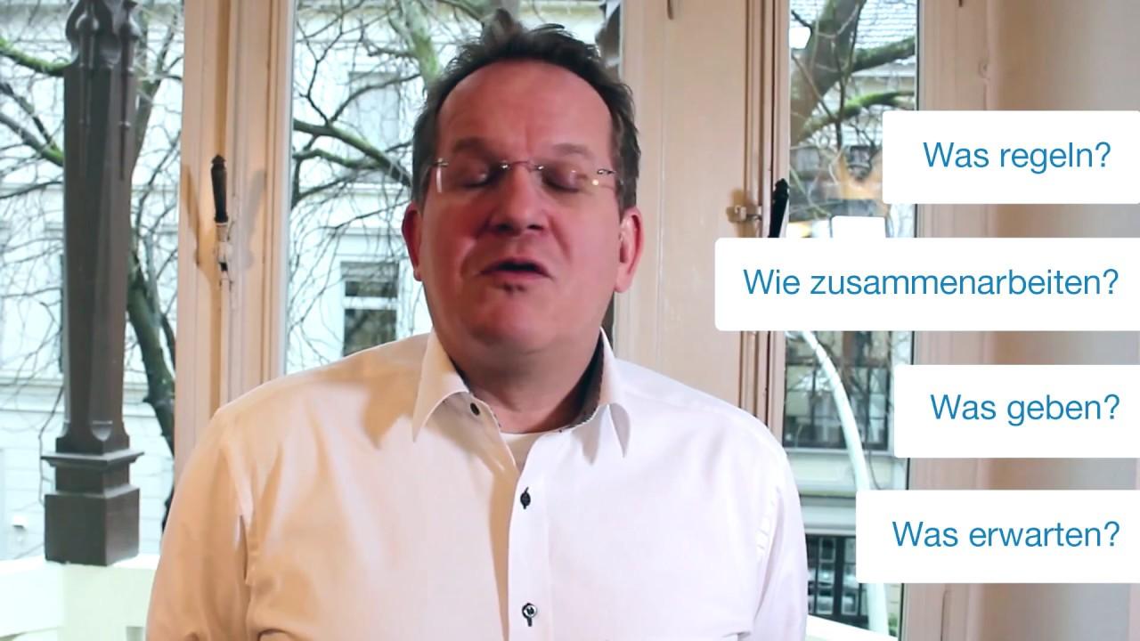Nett Hausmeisterservice Vertragsvorlage Zeitgenössisch ...