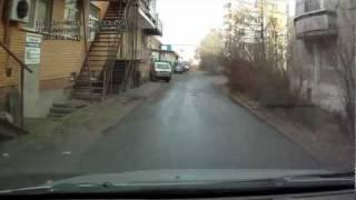 Жөндеу тоңазытқыштарды,кір жуғыш машиналарды,в Дмитрове.