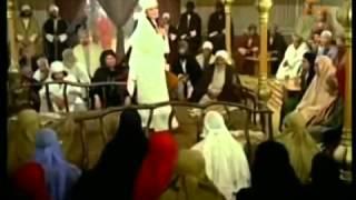 أغاني فيلم الشيماء سعاد محمد   طلع البدر علينا