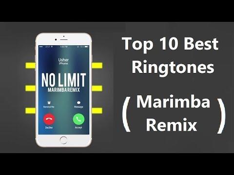 iphone ringtone remix download djpunjab