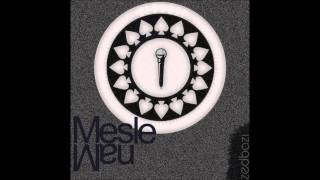 Zedbazi - Mesle Man [Original Version] + Lyrics