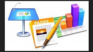 GUIDA MAC: Come Liberarsi di Microsoft Office e vivere felici (le migliori alternative)