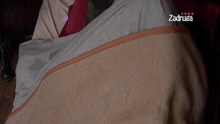 Zadruga 4 - Pao prvi poljubac Maje i Čorbe ispod pokrivača?!?!?!?!?!?!?! - 06.01.2021.