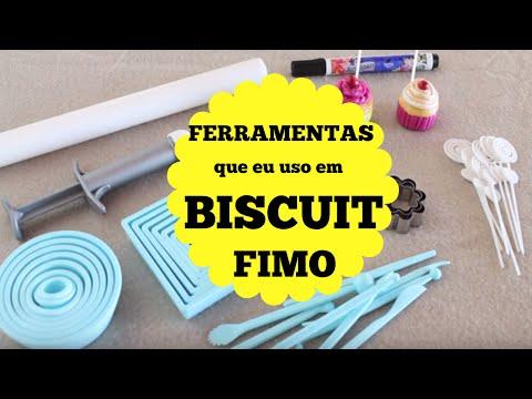 DIY- Faça você mesma colar com pingentes Kokeshi - Tutorial Passo a passo de YouTube · Duração:  2 minutos 45 segundos
