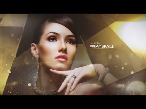 Global Awards Promo (Royalty free media for awards)
