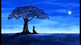 The Most Heavenly Sound | Music For Your Meditation