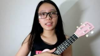 Hướng dẫn Ukulele: 1 vòng hợp âm đơn giản cho 5 bài hát