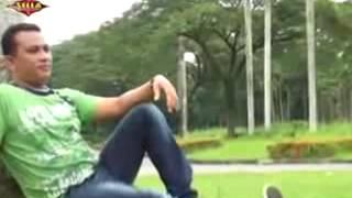 Biasa-Biasa Saja - Egy Suranta Ginting - Lagu Karo Populer