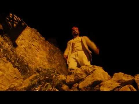 BR0NX ft. Claudiu Roman & Raul - Stari (Videoclip Official)