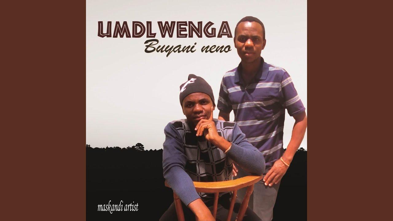 Download Olwethu unyazi
