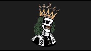 """🔥 [FREE] PISTA DE TRAP USO LIBRE - """"KING"""" RAP/TRAP BEAT INSTRUMENTAL 2020"""