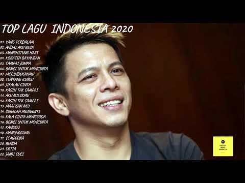 top-lagu-pop-indonesia-terbaru-2020-hits-(cover-&-original)-||-cocok-buat-santai