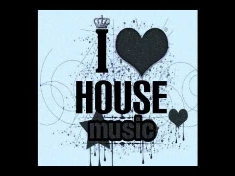 House Music Mix 2010 (kontor house of house vol. 10)