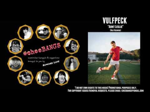 #freshbeats | Vulfpeck - Aunt Leslie