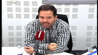 Fútbol es Radio: El Madrid cae contra el Girona