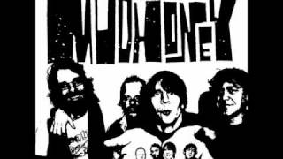 Mudhoney- Our Time is Now