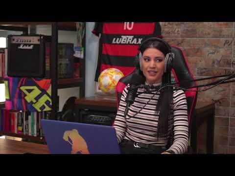 Fudbalski globus #2 - Svetsko klupsko prvenstvo | Afrika | Evropa | Brazil | Japan | Sigurna pobeda