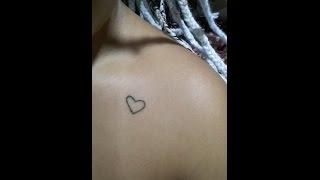 Video Tatuagem  de amigas l  com participação da Thayna.c download MP3, 3GP, MP4, WEBM, AVI, FLV Juni 2018