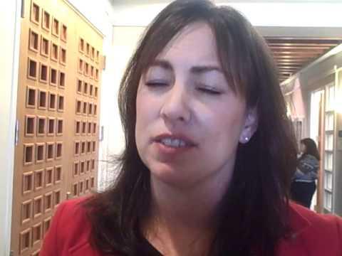 Hanna Skandera on public education